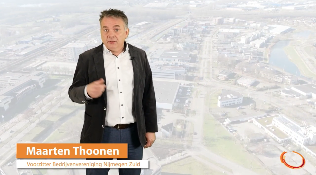 Jaaroverzicht BNZ Nijmegen 2020