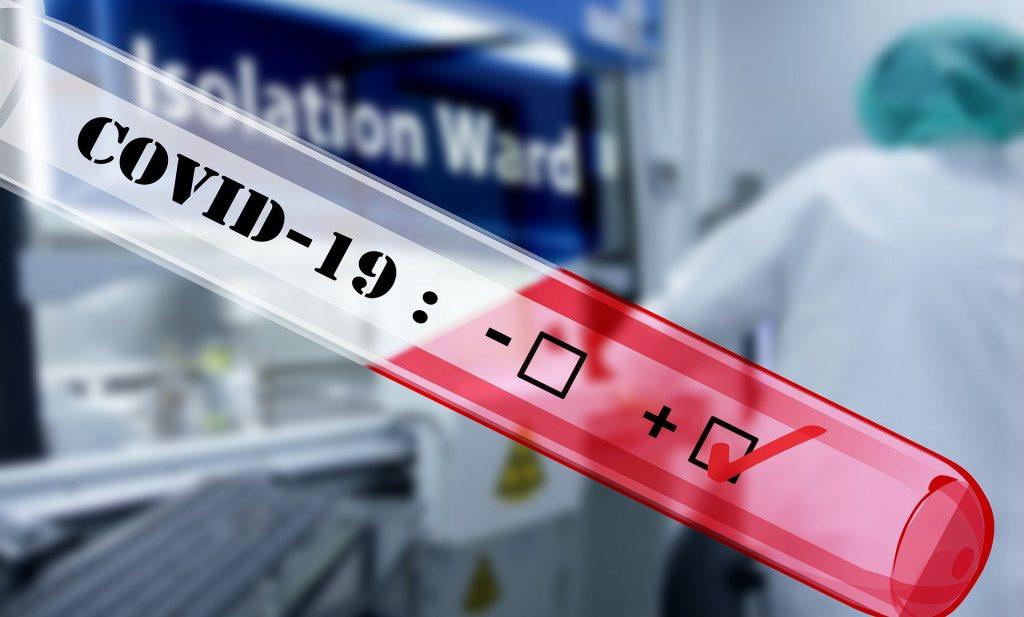 Vanaf donderdag 29 oktober a.s. ook sneltesten beschikbaar bij BNZ